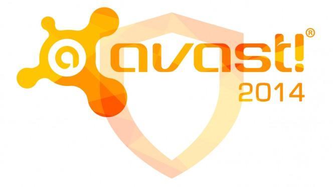 AVAST-2014