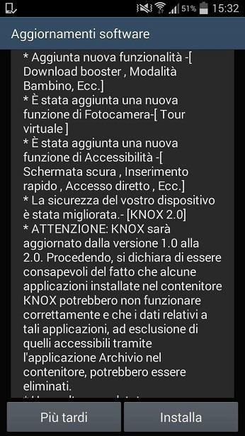 Galaxy-Note-3-funzioni-S5