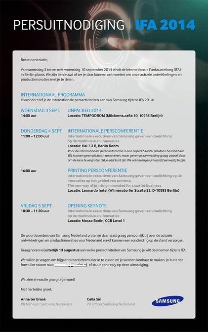 Galaxy-Note-4-presentazione-ufficiale