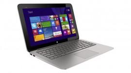 HP Stream, primo notebook con Windows 8.1 With Bing
