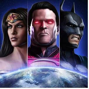 Injustice-Gods-among-us-trucchi-monete-infinite