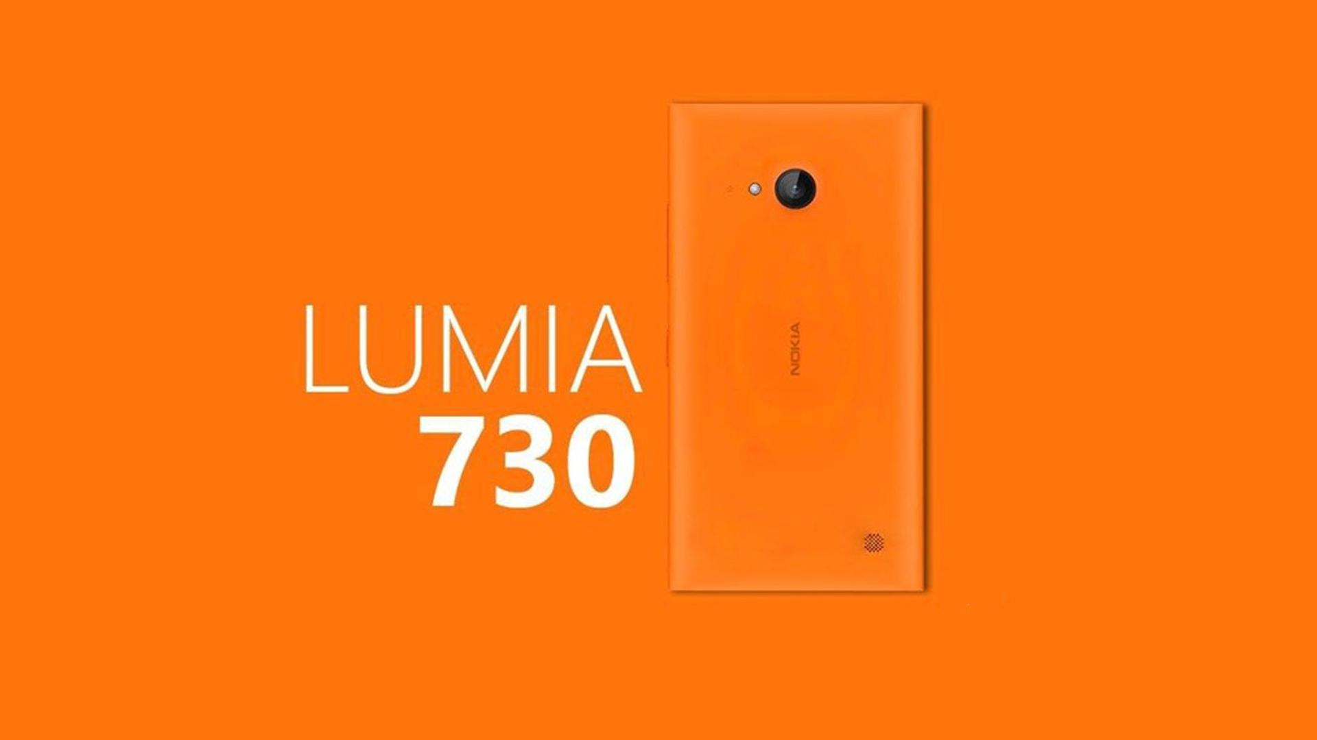 Lumia-730-orange
