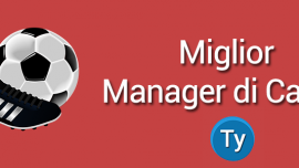 Manager-di-calcio