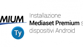 Mediaset-premium-apk-dispositivi-Android