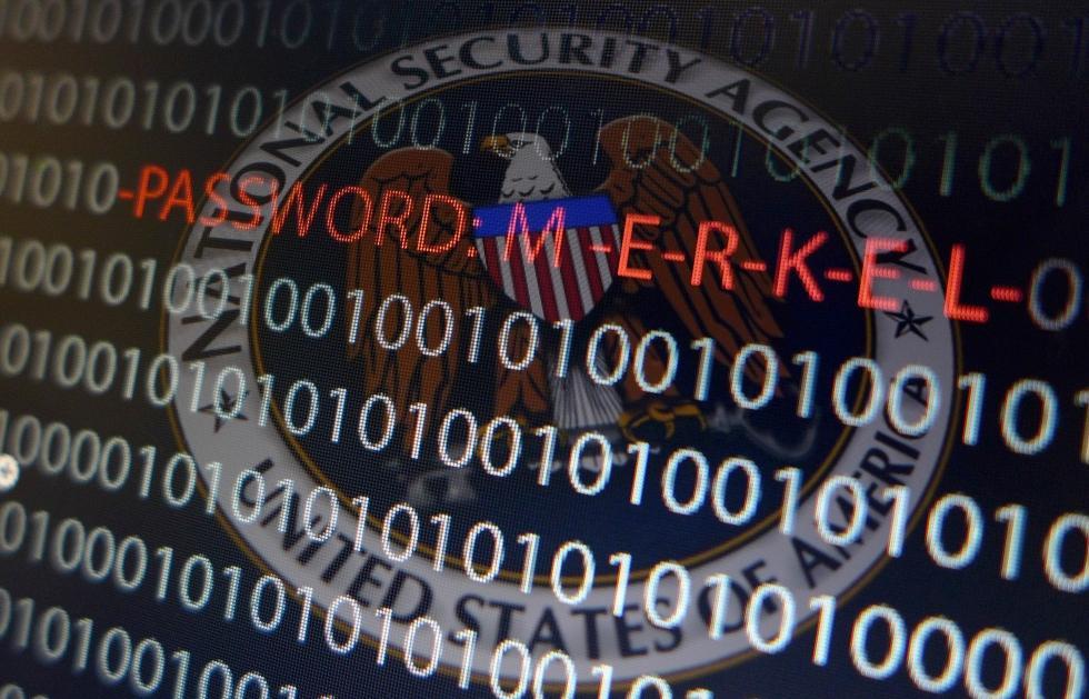 MonsterMind, un nuovo sistema NSA rivela attacchi informatici