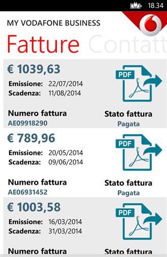 My-Vodafone-Business-fatture