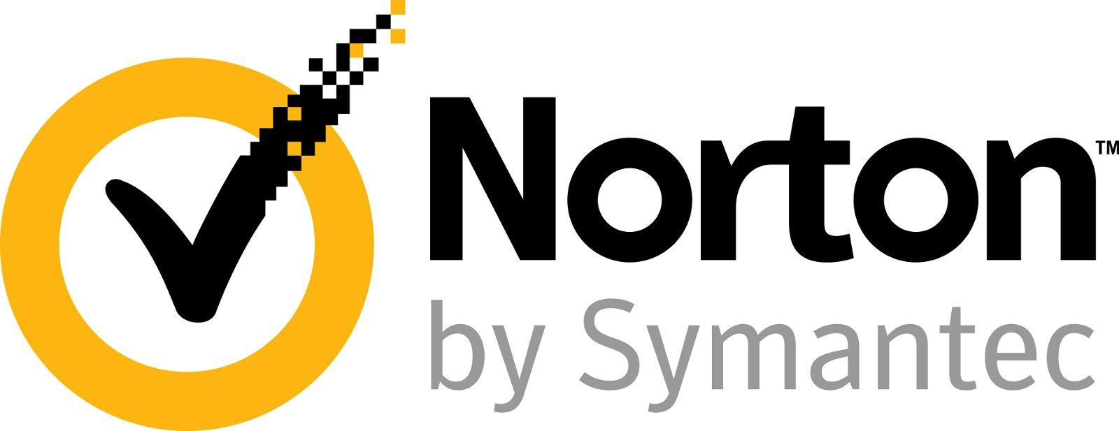Norton-Security
