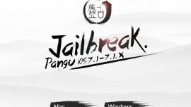 Pangu il tool per Jailbreak su iOS si aggiorna, download e novità
