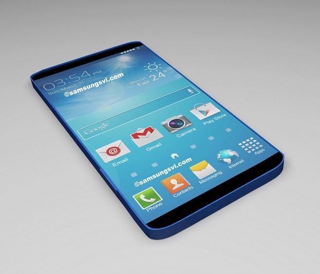 Samsung-Galaxy-S6-render