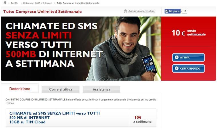 TIM-Tutto-Compreso-Unlimited-Settimanale