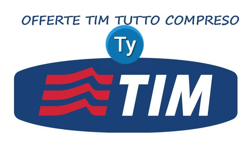 TIM-Tutto-Compreso