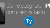 come-spegnere-iphone