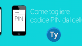 come-togliere-codice-PIN-cellulare