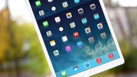 iPad Pro, in arrivo nel 2015 l'attesa versione a 12,9″