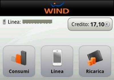 mywind