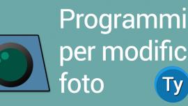 programmi-per-modificare-foto