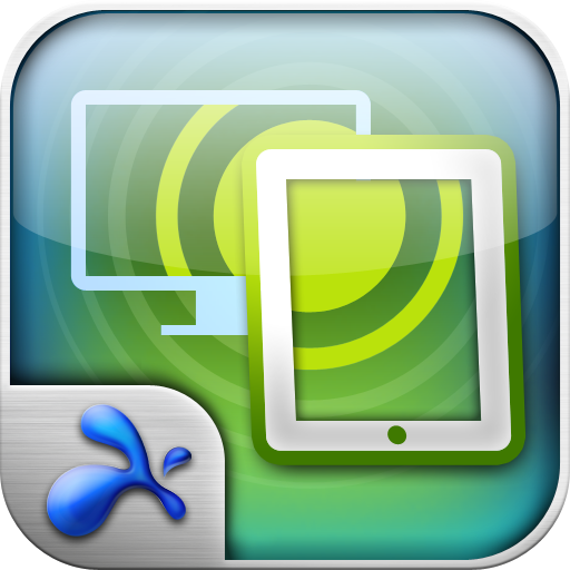 splashtop-remote-desktop