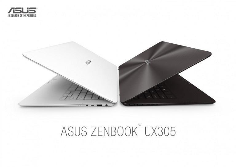 ASUS-ZENBOOK-UX305