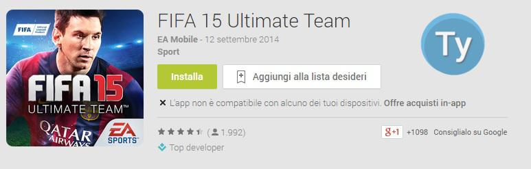 FIFA-15-Android