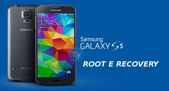 Galaxy-S5-Root-Recovery