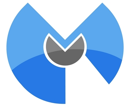 Malwarebytes-Anti-Malware-2014