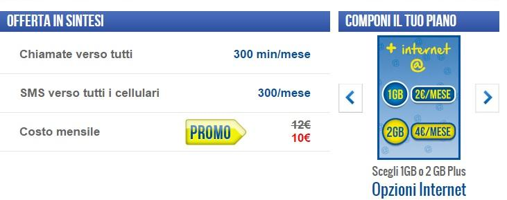 Offerta-Postemobile-300