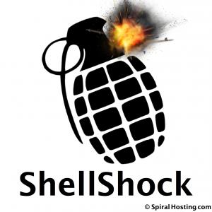 ShellShock-Linux