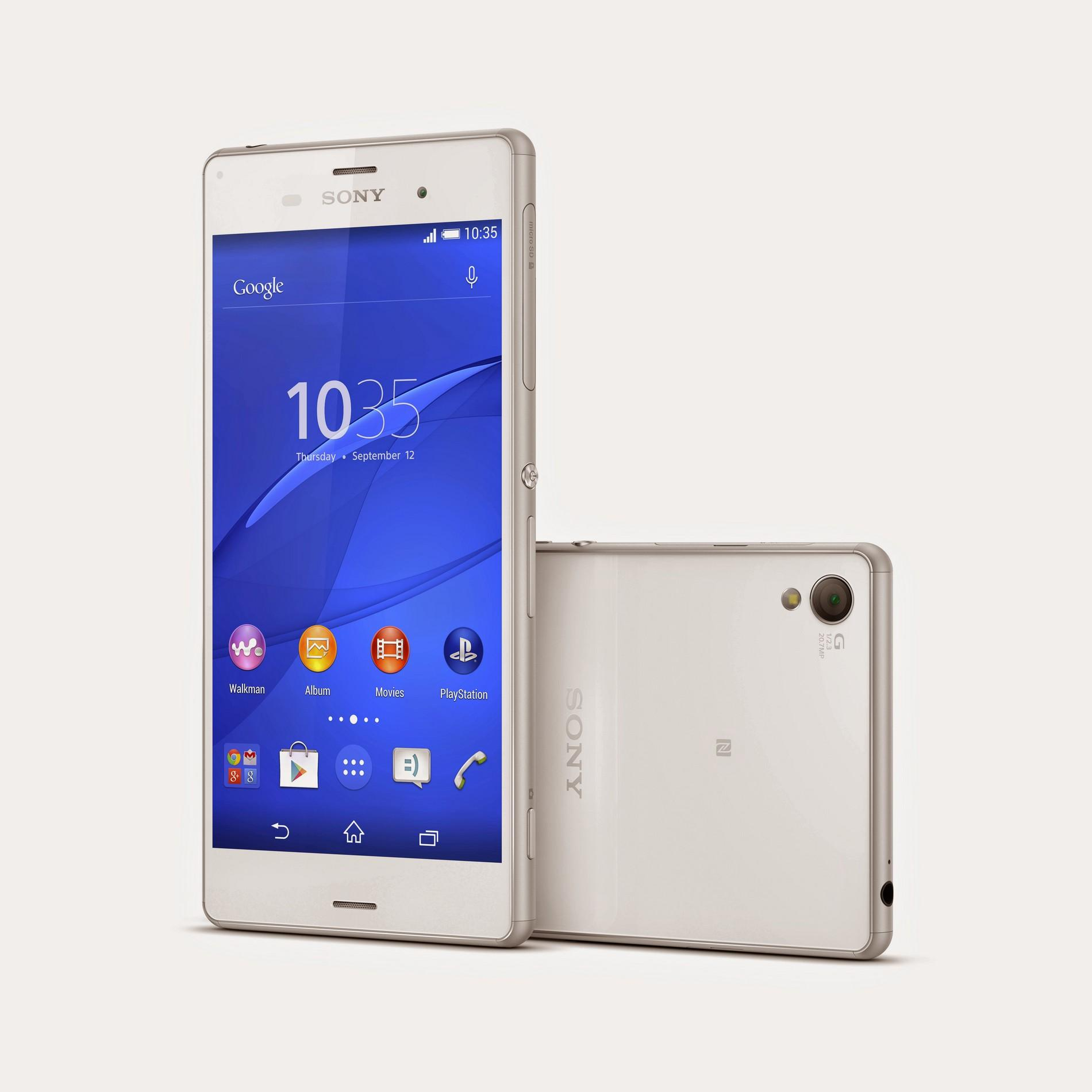 Sony-Xperia-Z3
