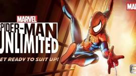 Spider-Man-Unlimited-trucchi