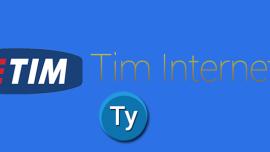 Tim-internet-4g