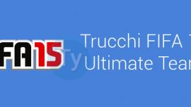 Trucchi-FIFA 15-Ultimate Team