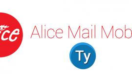 tuttosesso gratis telecomitalia alice mail