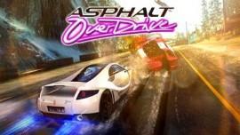 asphalt-overdrive-trucchi