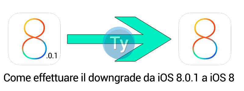 come-effettuare-downgrade-da-ios-8.0.1-a-ios-8