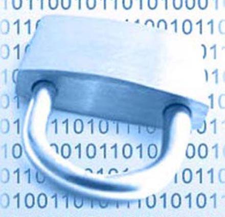 Internet Providers For My Area >> Crittografia, come scoprire chiavi d'accesso con un tocco