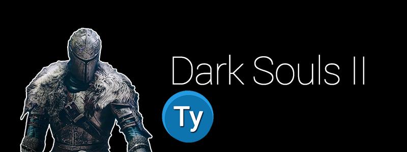 dark-souls-2