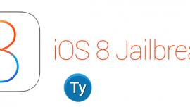 iOS 8 Jailbreak: tutte le novità per lo sblocco di iPhone, iPad e iPod