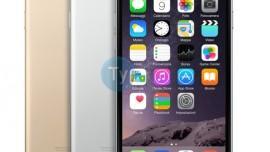 iPhone compie 8 anni: ecco il suo passato e futuro