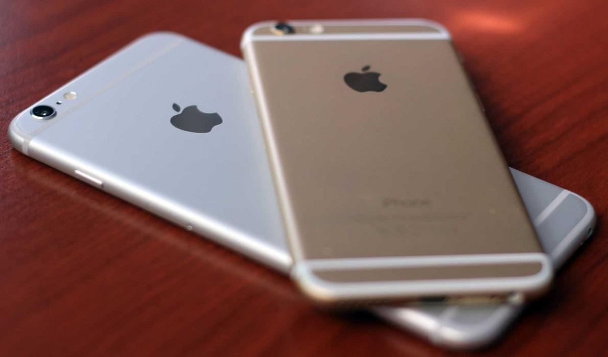 iPhone 6 Plus miglior prezzo