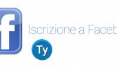 iscrizione-a-facebook