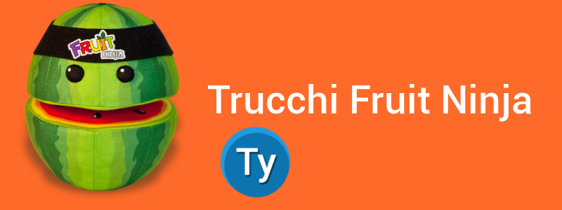 trucchi-fruit-ninja