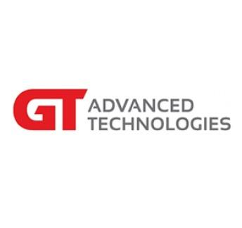 vetro-zaffiro-GT-Advanced-Technologies
