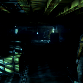 Alien-isolation-screen-1