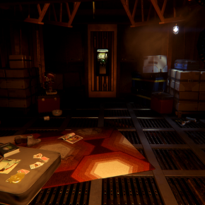 Alien-isolation-screen-2