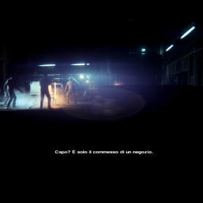 Alien-isolation-screen-3