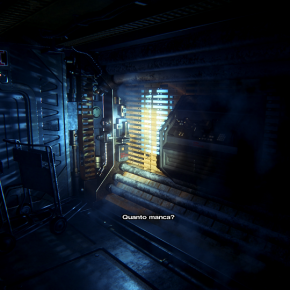 Alien-isolation-screen-4