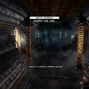 Alien-isolation-screen-5