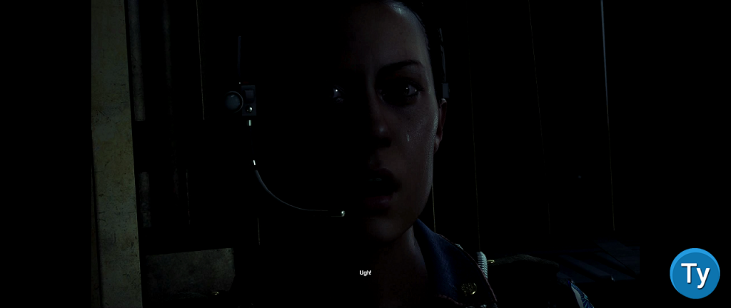 Alien-isolation-screen-6