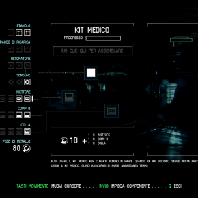Alien-isolation-screen-7