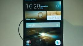 Huawei Ascend Mate 7, nuovo potente phablet octa-core